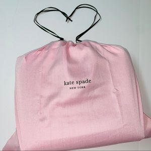 kate spade Bags - Kate Spade Medium Magnolia  Satchel